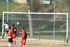 Martarelli-Gol