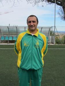 Mister-Sabbatini