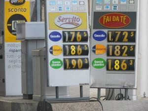 Montaggio-Eni-benzina