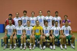 Sero-Group