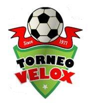 Torneo-Velox