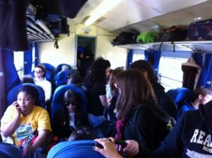 Trenitalia-1-300x224