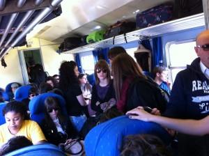 Trenitalia-4-300x224