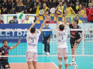 Trento-Lube-31-300x225