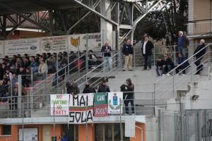 Urbania-Corridonia-3-300x200