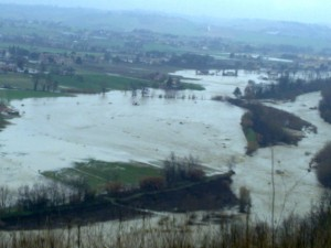 alluvione1-300x225