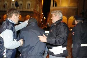 arresti_fitist-21-300x199