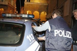 arresti_fitist-31-300x199