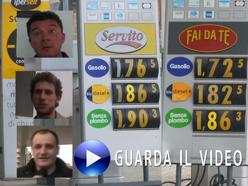 benzinai-00