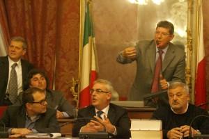 consiglio_comunale_macerata-1-300x2001