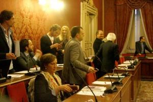 consiglio_comunale_macerata-3-300x200