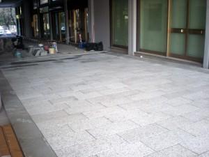 galleria-europa-pavimentazi