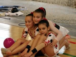 individualiste-ASD-promo-sport-1-300x225
