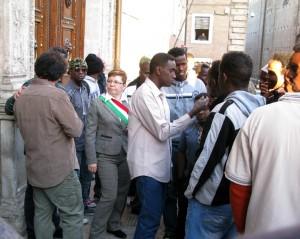 libici_prefettura-4-300x239