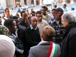 libici_prefettura-7-300x225