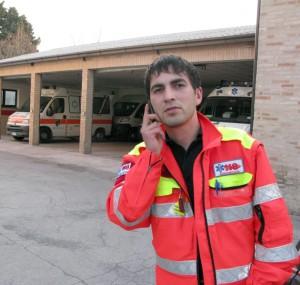 luca_buldorini_croce_verde-4-300x285
