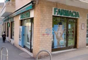 petracci_farmacia-1-300x206