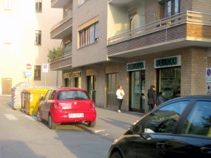 petracci_farmacia-2-300x225