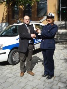 polizia-municipale-1-e1331642330408-225x300