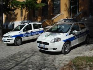 polizia-municipale-2-300x225