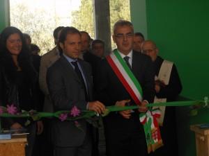 progetto_verde_inaugurazione