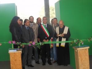 progetto_verde_inaugurazione1-300x225
