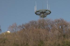 radar-1-300x197