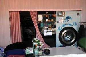 rapina-lavanderia
