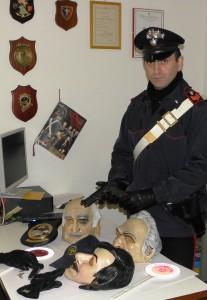 rapina_fitist_carabinieri-1-207x300