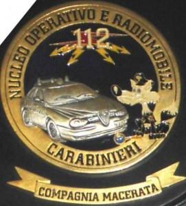 rapina_fitist_carabinieri-4-271x300