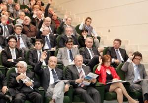BM-Assemblea-Nuovo-CDA-Approvazione-bilancio-