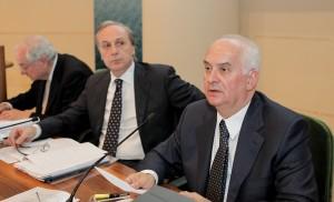 BM-Assemblea-Nuovo-CDA-Dirett-Bianconi-e-Pres-Ambrosini-