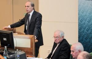 BM-Assemblea-Nuovo-CDA-Intervento-Dirett-Bianconi-