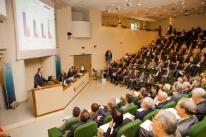 BM-Assemblea-Nuovo-CDA-Intervento-Dirett-Bianconi-e-auditorio-soci-