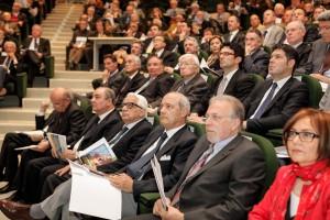 BM-Assemblea-Nuovo-CDA-Presidenti-Fondazioni-