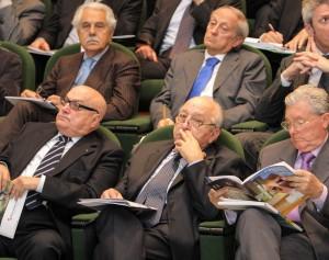 BM-Assemblea-Nuovo-CDA-Tonino-Perini-
