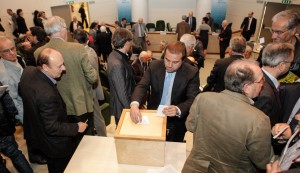 BM-Assemblea-Nuovo-CDA-Votazione-consiglio-