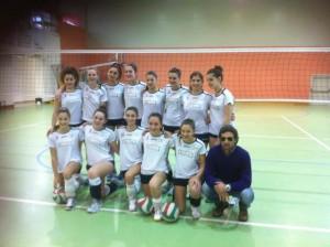 Banca-Macerata-Volley