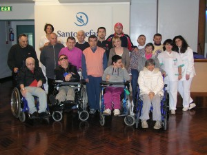 Calcio-in-carrozzina-2-300x225
