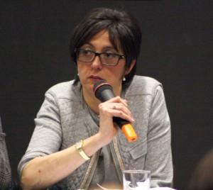 CandidatiSindaciCivitanova-9-300x268