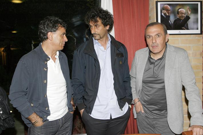 Cena-Flavio-Falzetti-Luciano-Moggi-Alessio-Secco-1