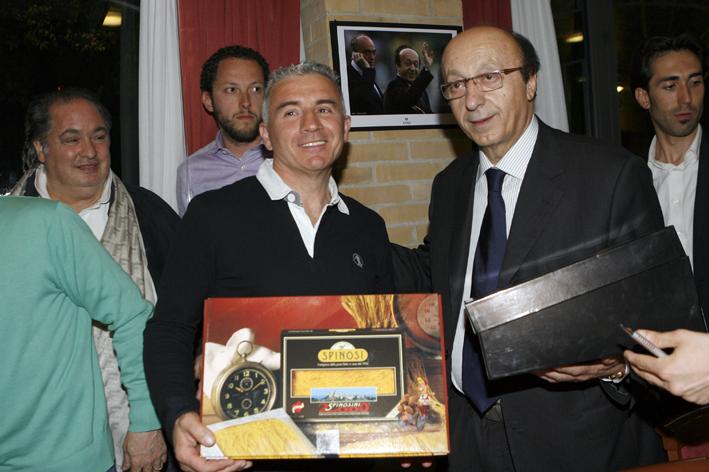 Cena-Flavio-Falzetti-Luciano-Moggi-Alessio-Secco-13