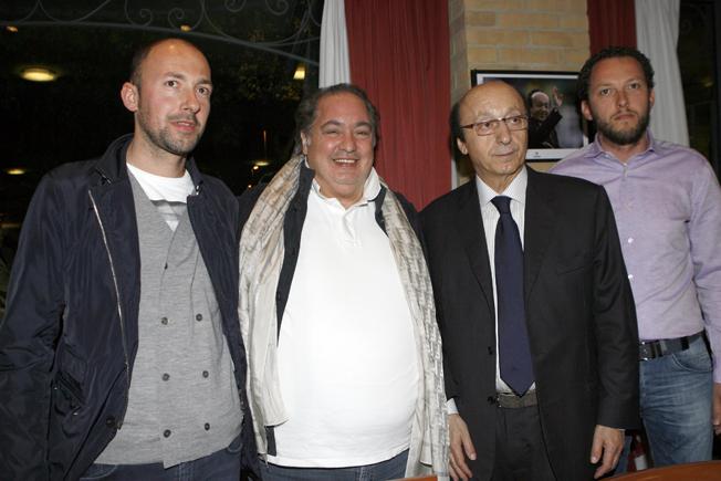Cena-Flavio-Falzetti-Luciano-Moggi-Alessio-Secco-6