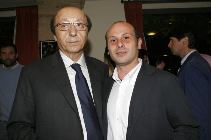 Cena-Flavio-Falzetti-Luciano-Moggi-Alessio-Secco-7
