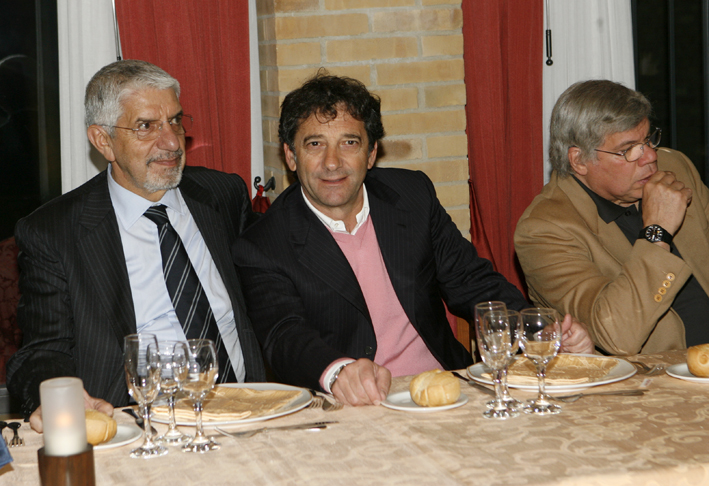 Cena-Flavio-Falzetti-Luciano-Moggi-Alessio-Secco-9