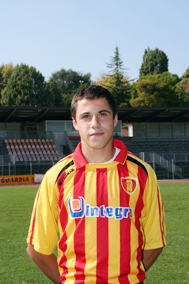 Claudio-Brugiapaglia