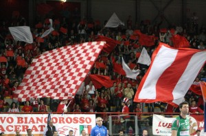 Cuneo-Lube-10-300x199