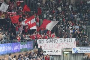 Cuneo-Lube-61-300x200