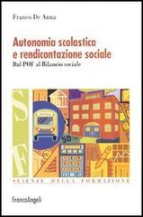 Dal-Pof-al-bilancio-sociale