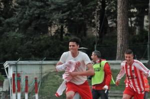 Davide-Biancucci-Maceratese-Tolentino-gol